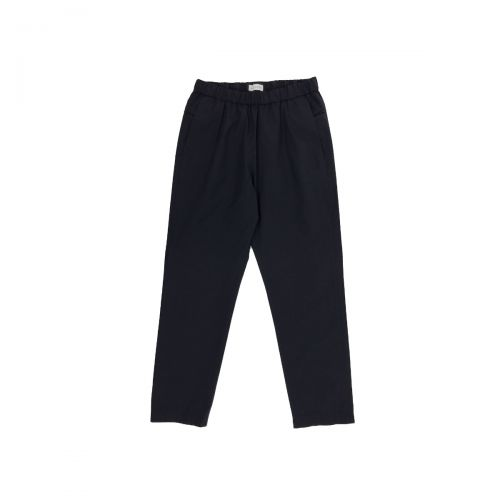 Monobi Pantaloni Uomo Blu 10561112