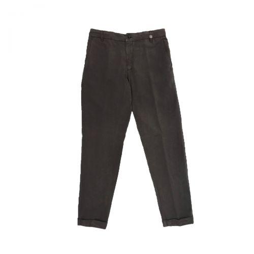 Myths Pantaloni Uomo Moro 21M12L80