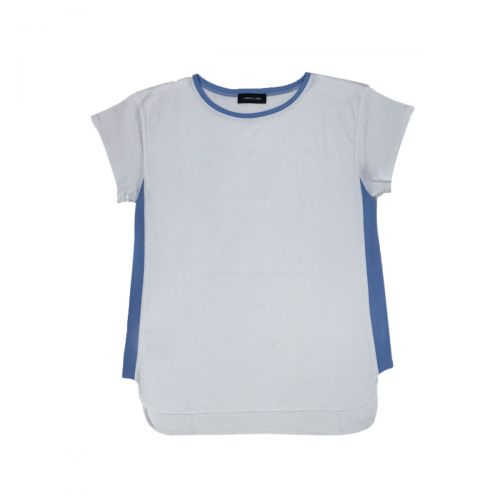 Anne Claire T-shirt Donna Bianco 442A2408