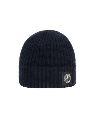 Accessori Cappelli Uomo Blu 7315N10B5