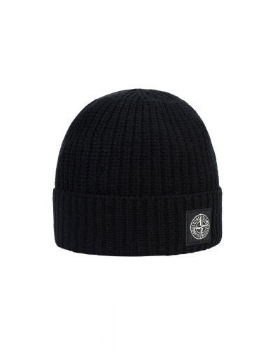 Accessori Cappelli Uomo Nero 7315N10B5
