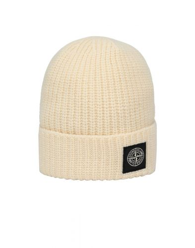Cappelli Uomo Latte 7315N10B5
