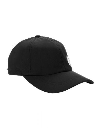Cappelli Uomo Nero 731599222