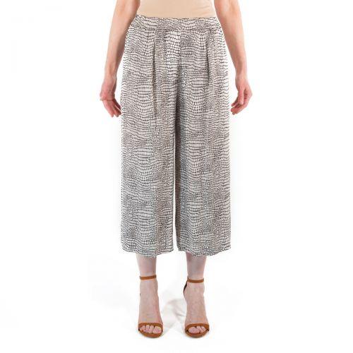 8 Pm Pantaloni Donna Fantasia D8PM11P39