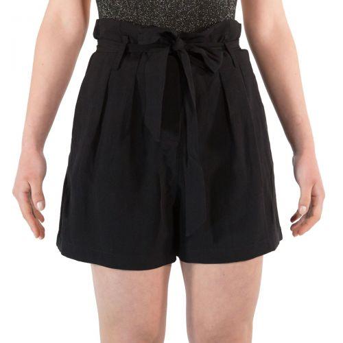 8 Pm Pantaloni Donna Nero GR