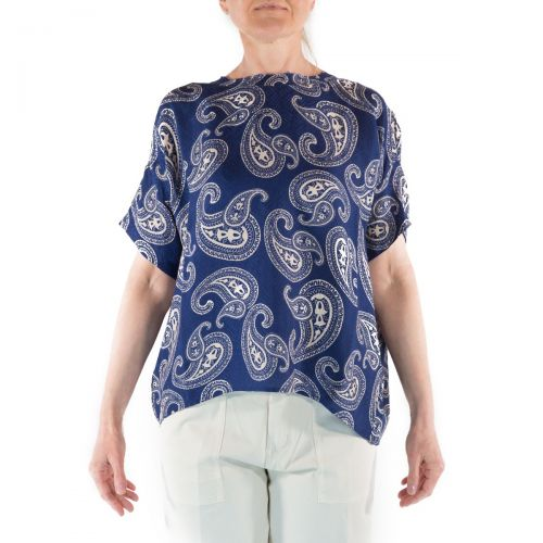 Attic & Barn Camicie Donna Fantasia ATBL018