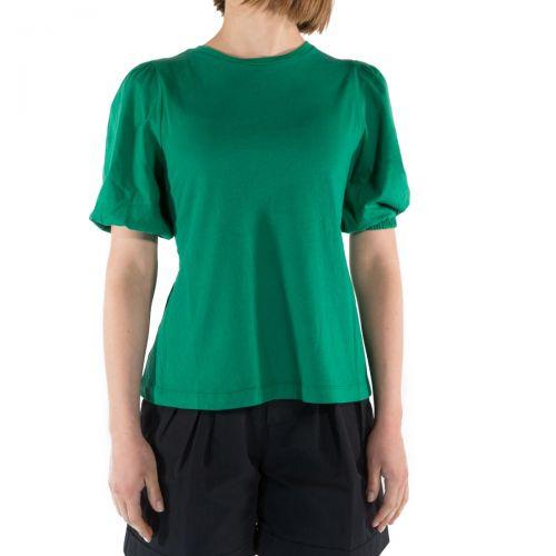 Department 5 T-shirt Donna Verde DT0021JF0001