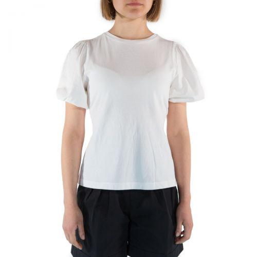 Department 5 T-shirt Donna Bianco DT0021JF0001