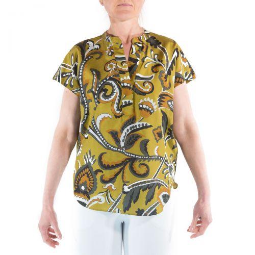 Le Sarte Pettegole Camicie Donna Fantasia 4YGGWQU