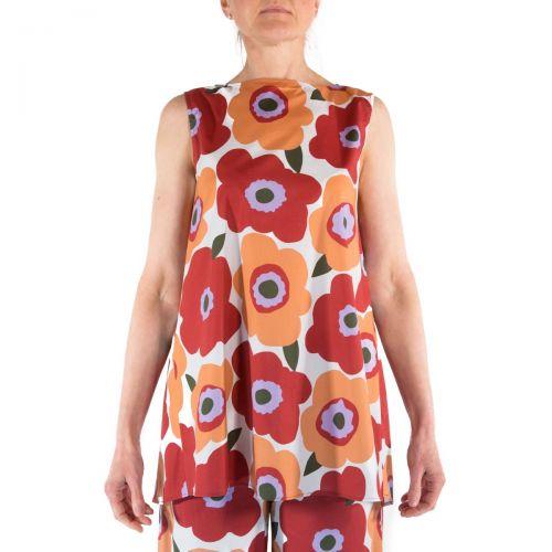 Niu' Camicie Donna Fantasia 608T29