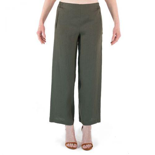 Niu' Pantaloni Donna Coriandolo 210T32
