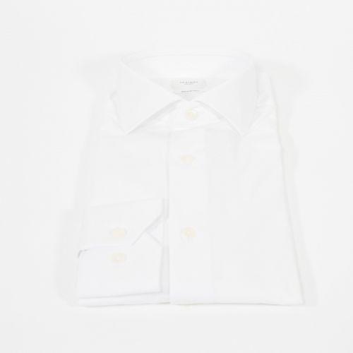 Camicie Uomo 0 TC09TS09