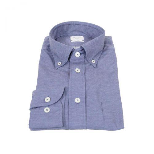 Camicie Uomo 0 TC13TS09