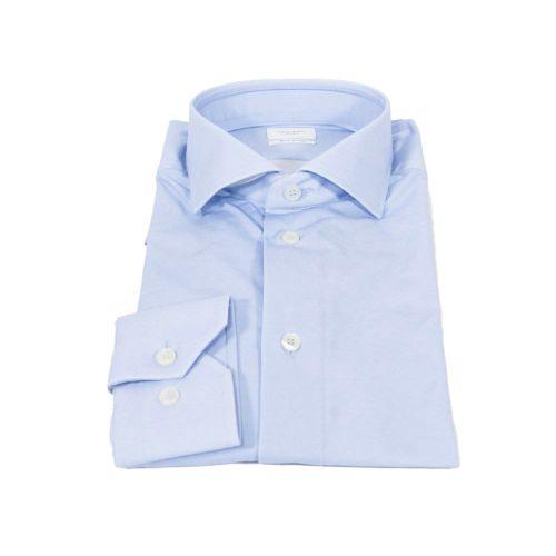 Camicie Uomo 0 TC11TS09