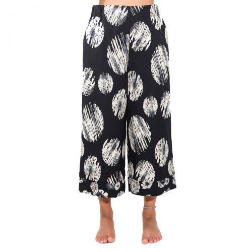 Tadashi Pantaloni Donna Fantasia 5085