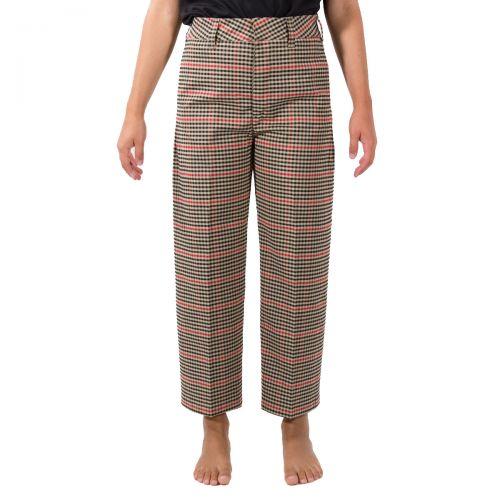 Department 5 Pantaloni Donna Beige D21P51F2113