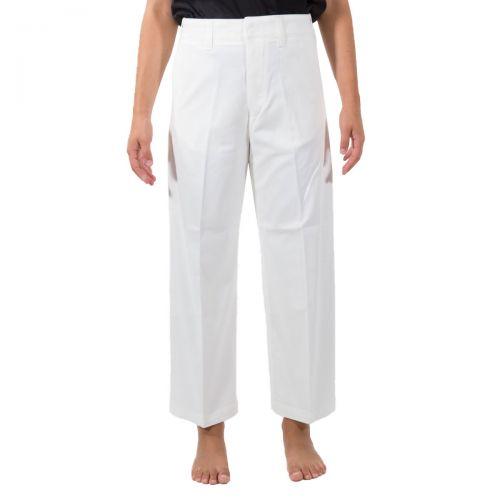 Department 5 Pantaloni Donna Latte D21P51F2131