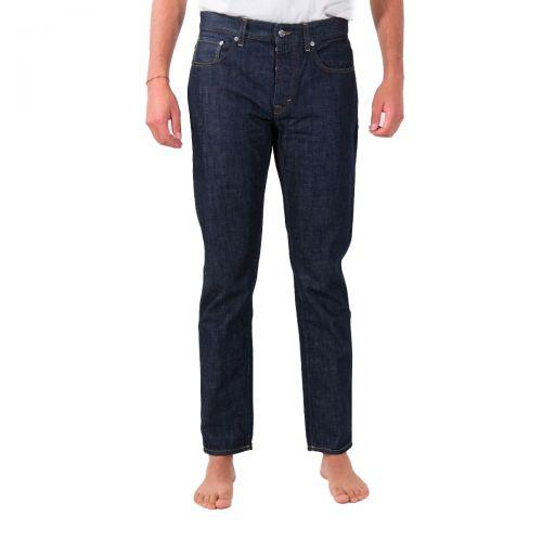 Department 5 Jeans Uomo Blu U00D02D0002