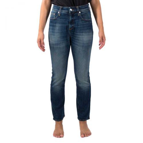 Department 5 Jeans Donna Blu D00D63D2103