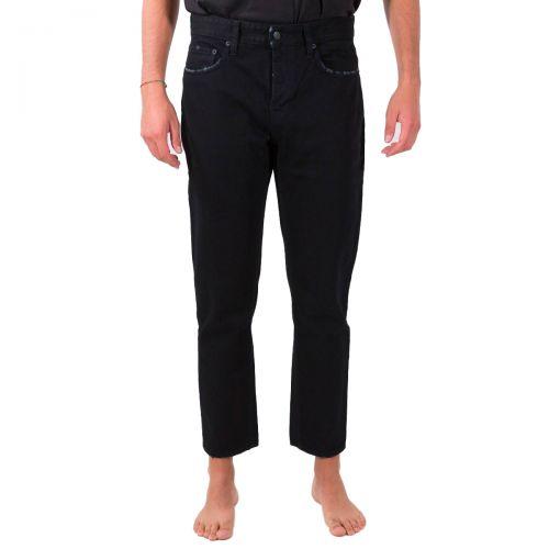Department 5 Pantaloni Uomo Blu U21D05D2102