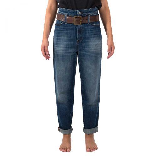 Department 5 Jeans Donna Blu D21D71D2103