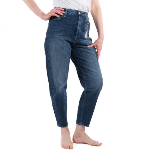 Department 5 Jeans Donna Blu DP587