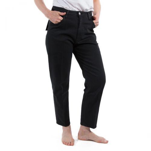 Haikure Jeans Donna Ecru HEW03129