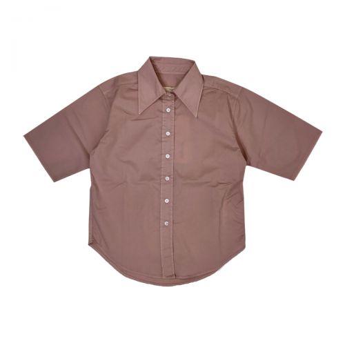 Haikure Camicie Donna Rosa HEW06041
