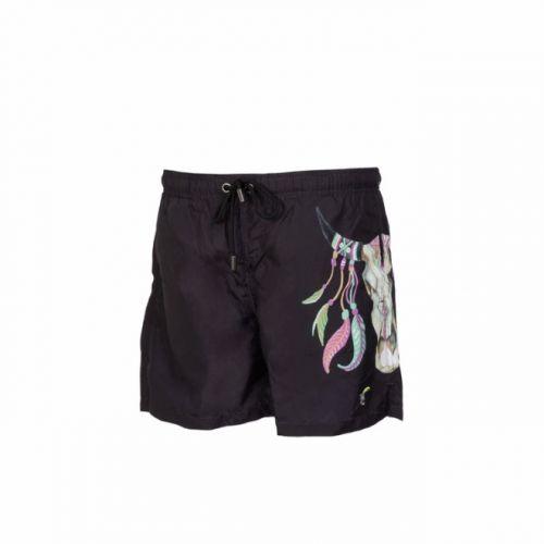 Tooco Beachwear Costumi Uomo Fantasia TOCO016