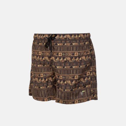 Tooco Beachwear Costumi Uomo Fantasia TOCO013